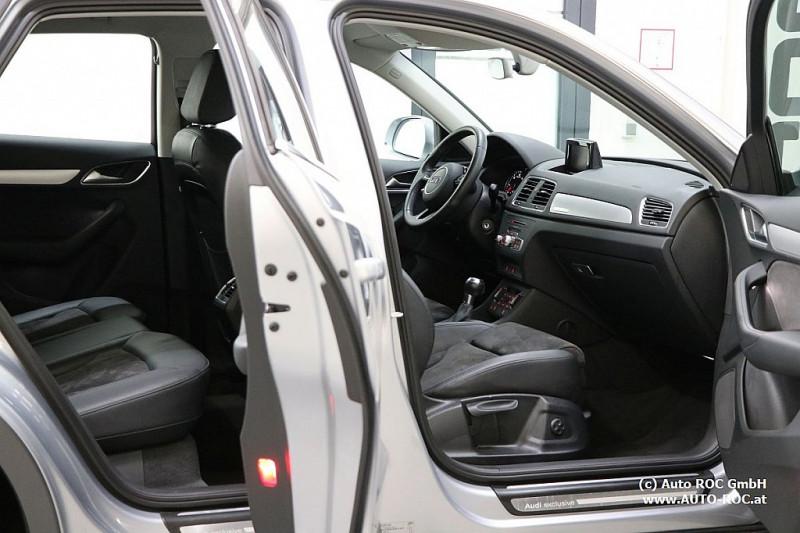 1406422620695_slide bei Auto ROC GmbH in Spittal an der Drau