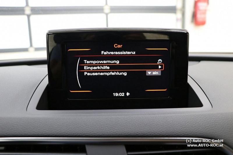1406422620711_slide bei Auto ROC GmbH in Spittal an der Drau