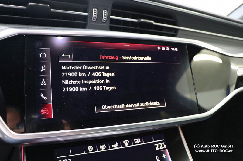 1406422897657_slide bei Auto ROC GmbH in Spittal an der Drau