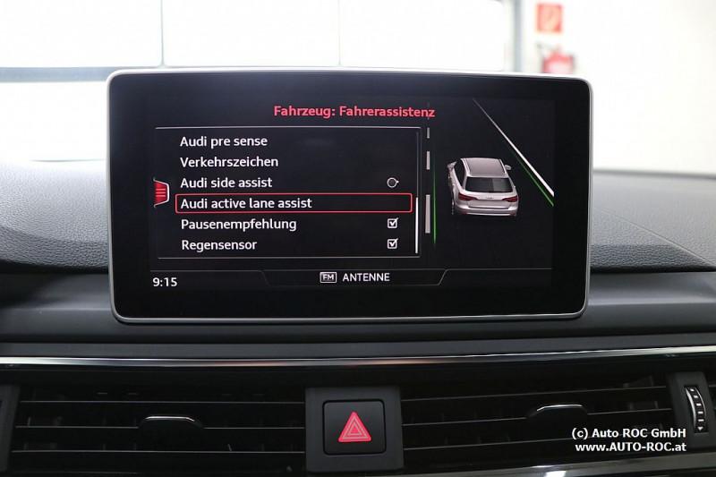 1406422902413_slide bei Auto ROC GmbH in Spittal an der Drau