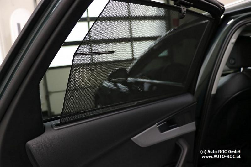 1406423118617_slide bei Auto ROC GmbH in Spittal an der Drau