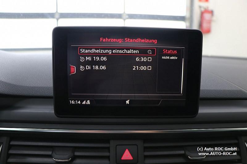 1406423118625_slide bei Auto ROC GmbH in Spittal an der Drau