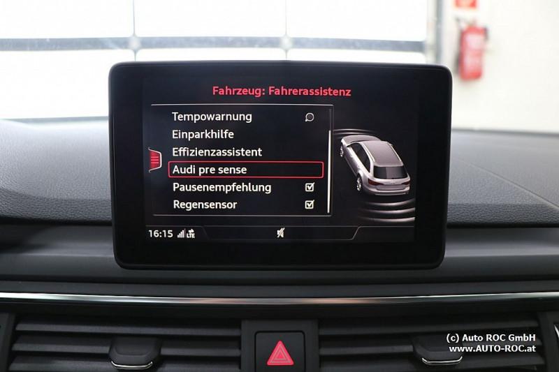 1406423118627_slide bei Auto ROC GmbH in Spittal an der Drau