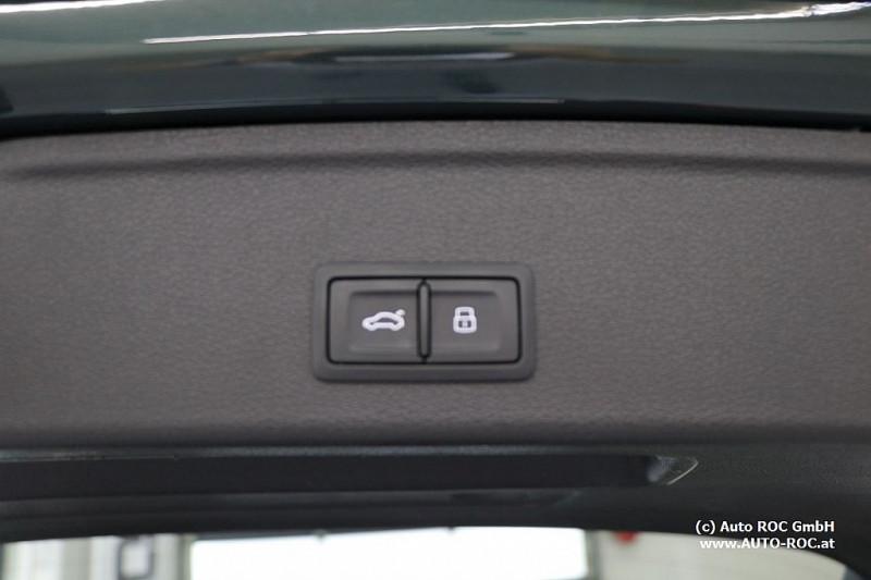 1406423118639_slide bei Auto ROC GmbH in Spittal an der Drau