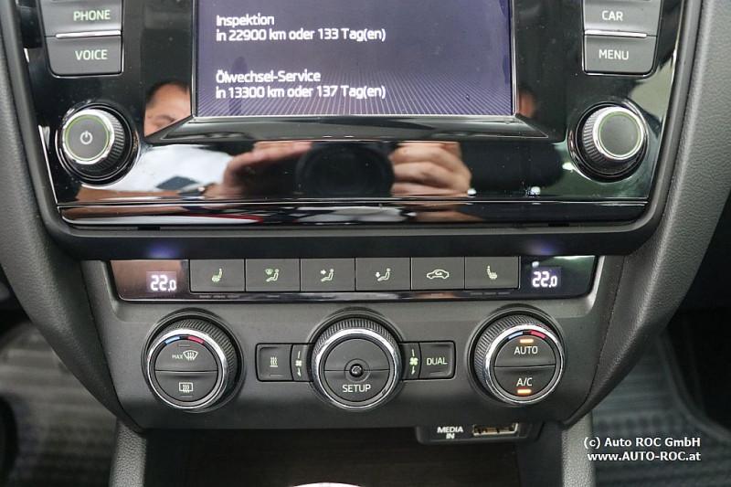1406423121285_slide bei Auto ROC GmbH in Spittal an der Drau