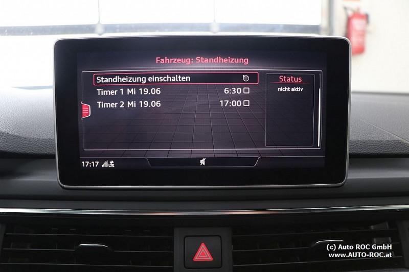148971_1406423119079_slide bei Auto ROC GmbH in Spittal an der Drau