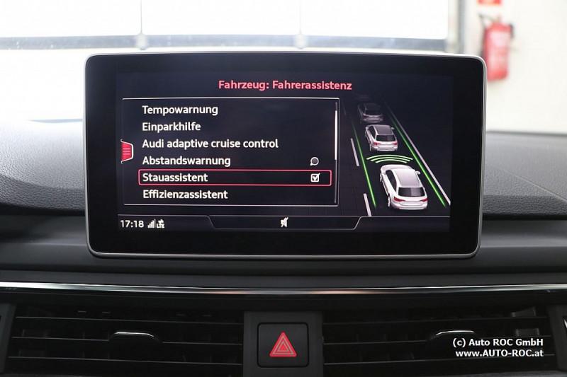 148971_1406423119081_slide bei Auto ROC GmbH in Spittal an der Drau