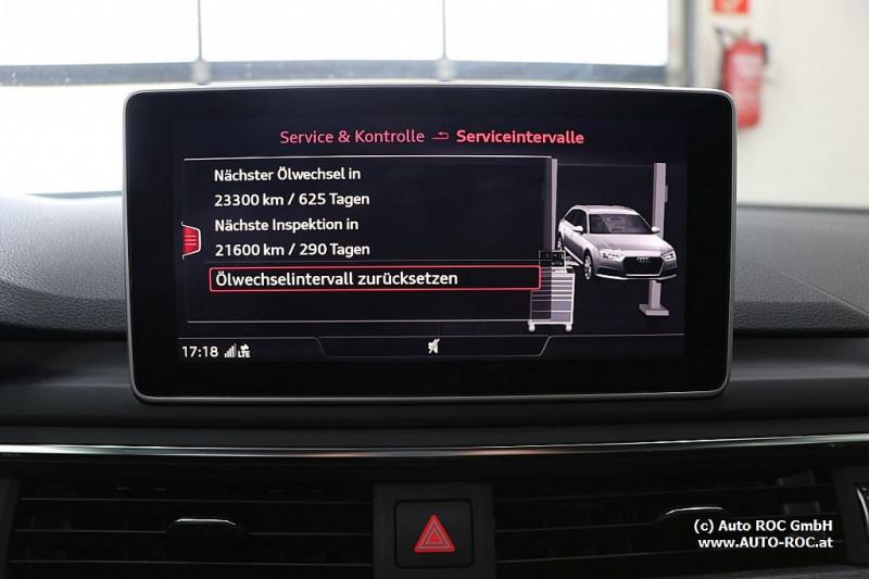 148971_1406423119085_slide bei Auto ROC GmbH in Spittal an der Drau