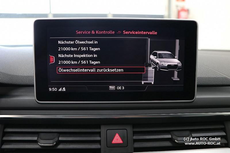 149075_1406423515405_slide bei Auto ROC GmbH in Spittal an der Drau