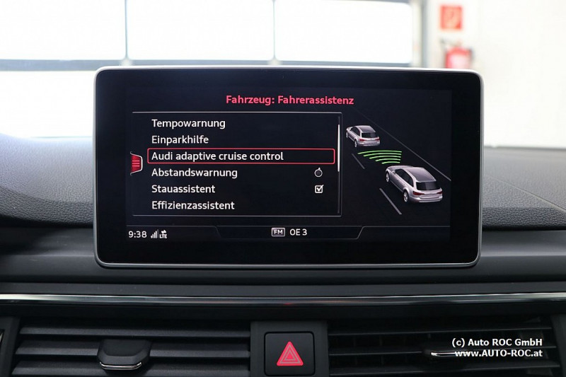 149075_1406423515407_slide bei Auto ROC GmbH in Spittal an der Drau