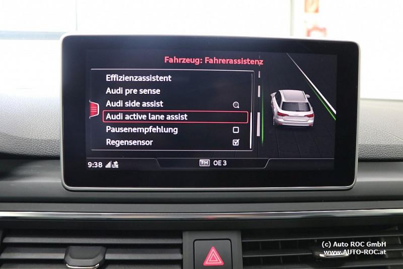 149075_1406423515409_slide bei Auto ROC GmbH in Spittal an der Drau