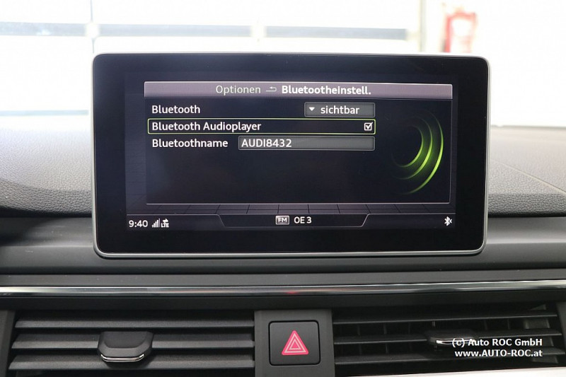 149075_1406423515411_slide bei Auto ROC GmbH in Spittal an der Drau