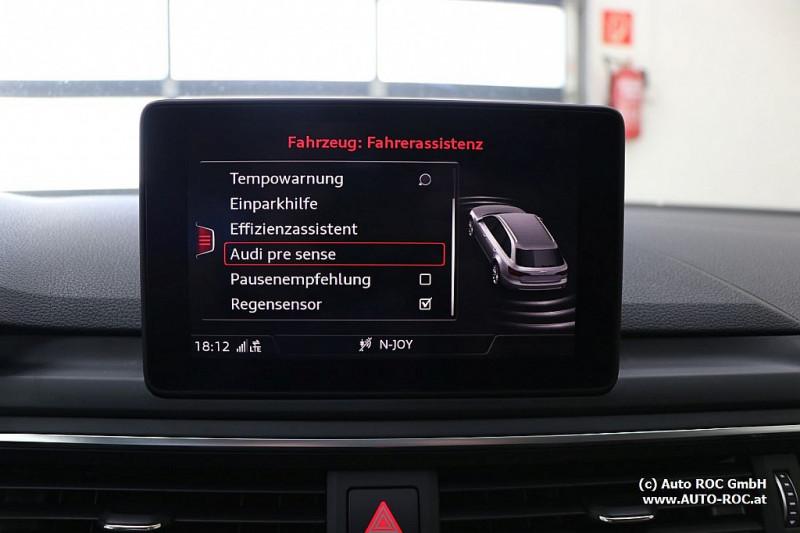 148217_1406422901421_slide bei Auto ROC GmbH in Spittal an der Drau