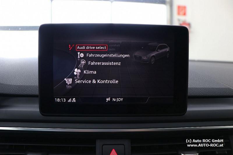 148217_1406422901425_slide bei Auto ROC GmbH in Spittal an der Drau