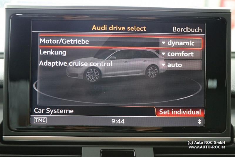 148969_1406424855363_slide bei Auto ROC GmbH in Spittal an der Drau