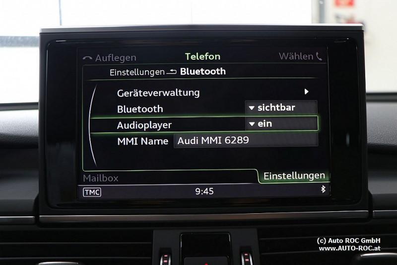 148969_1406424855371_slide bei Auto ROC GmbH in Spittal an der Drau