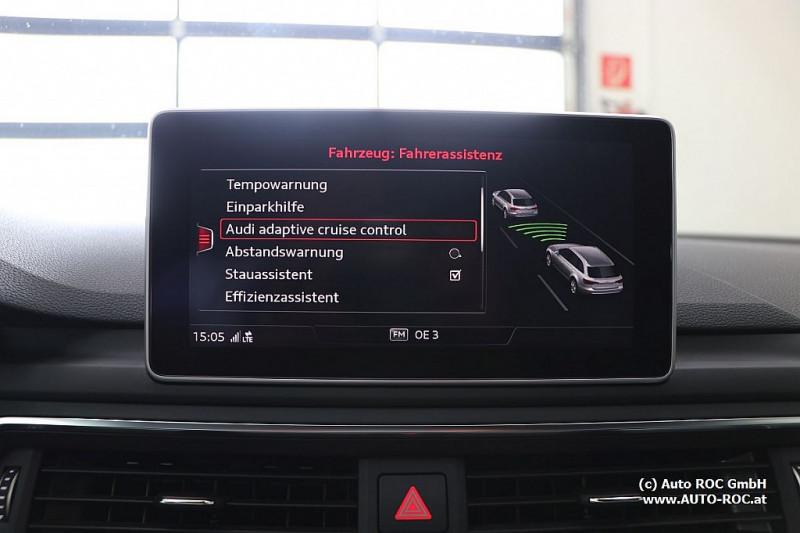 149245_1406424955859_slide bei Auto ROC GmbH in Spittal an der Drau