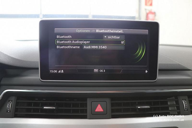 149245_1406424955865_slide bei Auto ROC GmbH in Spittal an der Drau