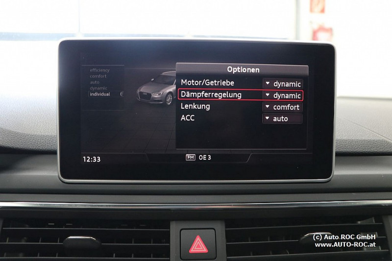 149251_1406423829029_slide bei Auto ROC GmbH in Spittal an der Drau