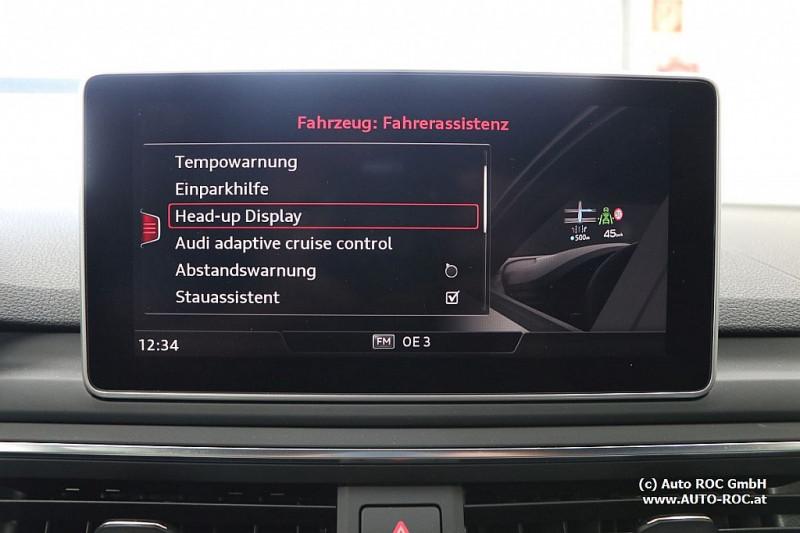 149251_1406423829033_slide bei Auto ROC GmbH in Spittal an der Drau