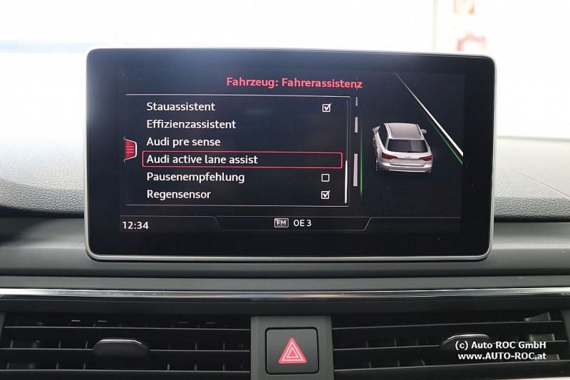 149251_1406423829035_slide bei Auto ROC GmbH in Spittal an der Drau