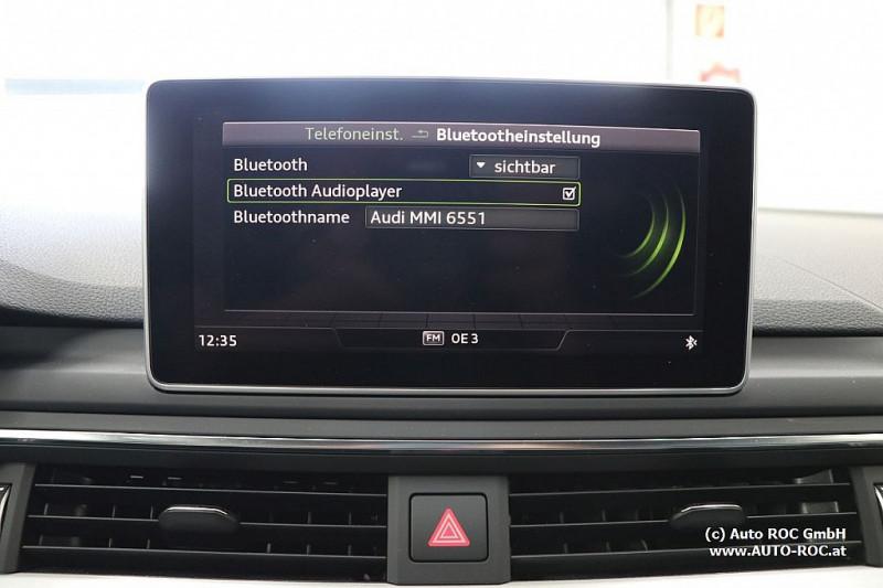 149251_1406423829039_slide bei Auto ROC GmbH in Spittal an der Drau