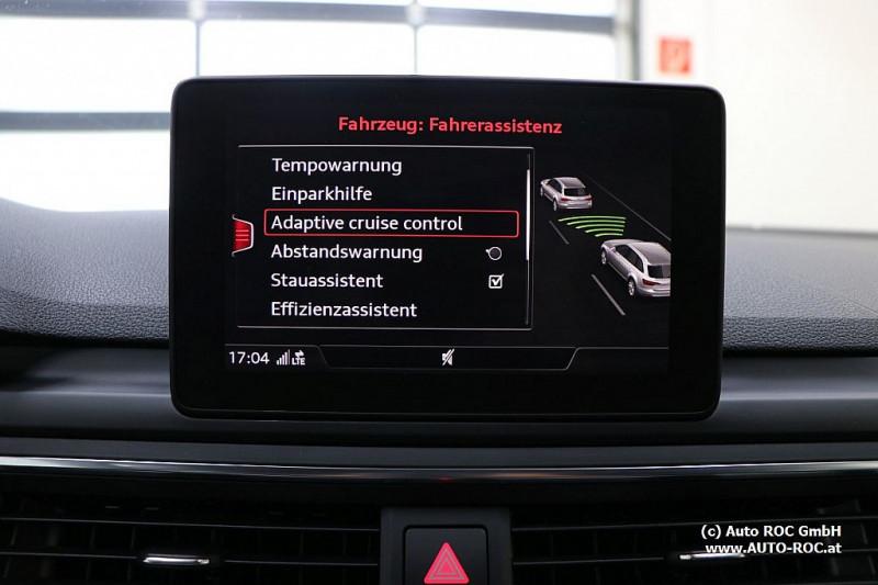 149255_1406424270509_slide bei Auto ROC GmbH in Spittal an der Drau