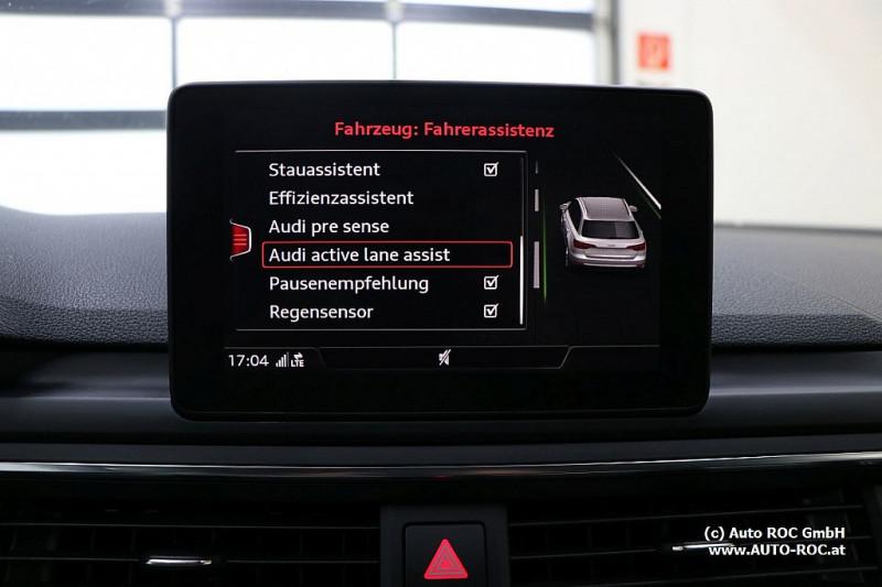 149255_1406424270511_slide bei Auto ROC GmbH in Spittal an der Drau