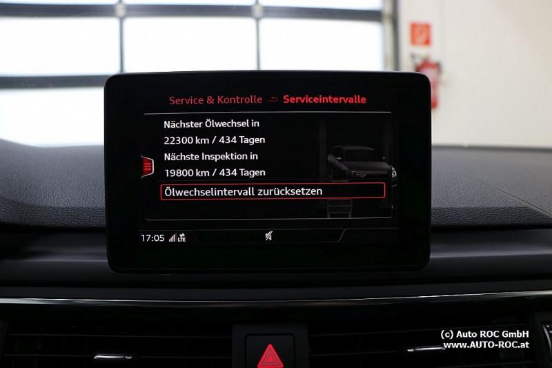 149255_1406424270513_slide bei Auto ROC GmbH in Spittal an der Drau