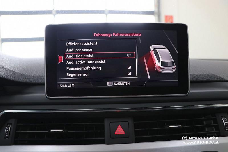 149857_1406424955905_slide bei Auto ROC GmbH in Spittal an der Drau