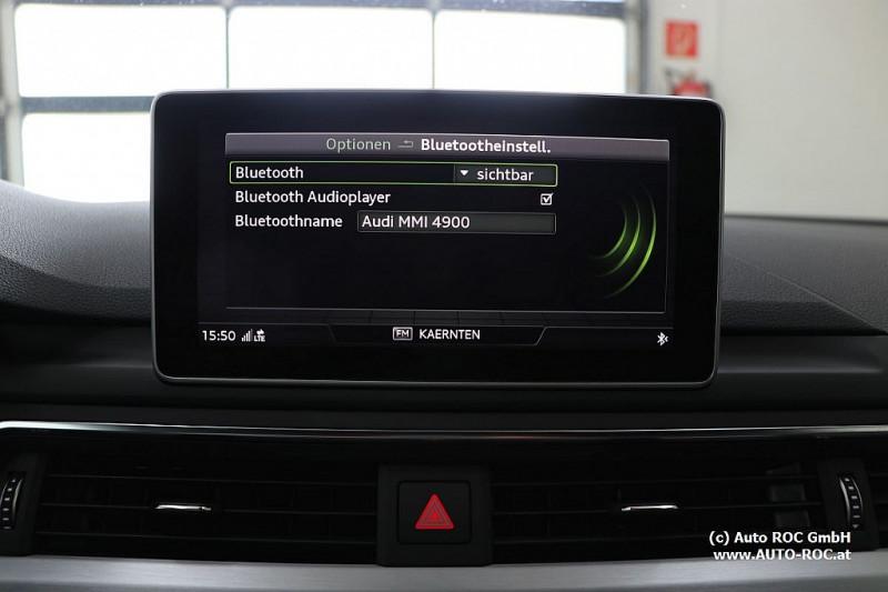 149857_1406424955907_slide bei Auto ROC GmbH in Spittal an der Drau