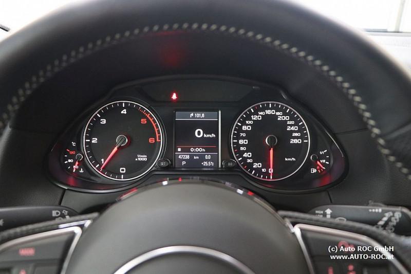 149863_1406425255761_slide bei Auto ROC GmbH in Spittal an der Drau