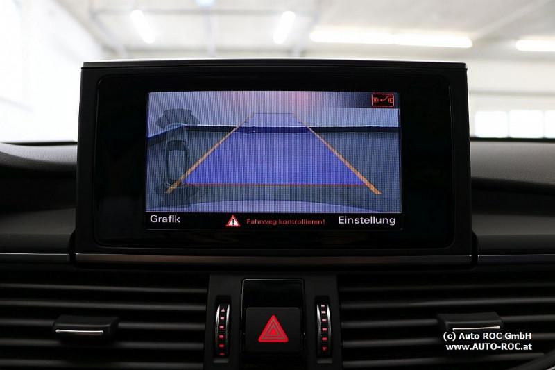 149867_1406424855461_slide bei Auto ROC GmbH in Spittal an der Drau