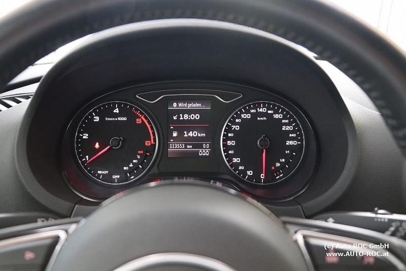 150766_1406425555661_slide bei Auto ROC GmbH in Spittal an der Drau
