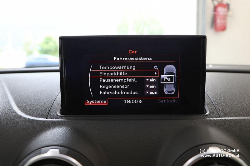150766_1406425555667_slide bei Auto ROC GmbH in Spittal an der Drau