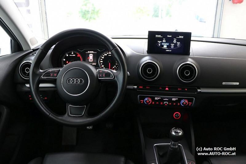 150766_1406425555671_slide bei Auto ROC GmbH in Spittal an der Drau