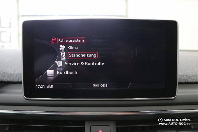 151148_1406424669773_slide bei Auto ROC GmbH in Spittal an der Drau