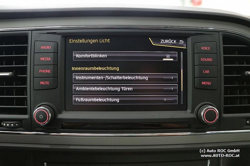151152_1406424855505_slide bei Auto ROC GmbH in Spittal an der Drau