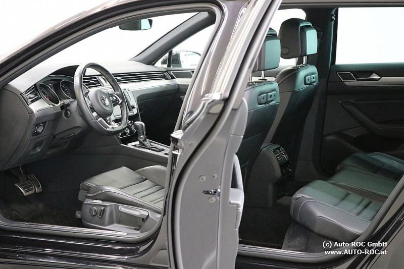 151240_1406424027603_slide bei Auto ROC GmbH in Spittal an der Drau