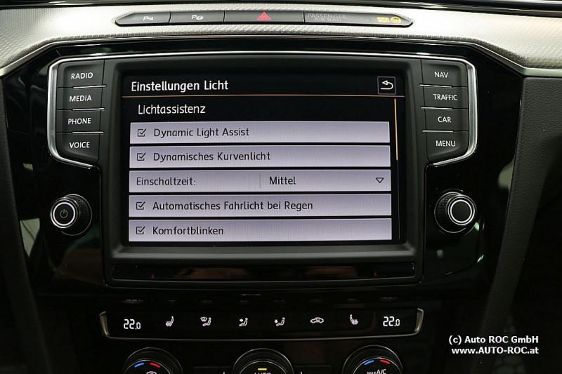151240_1406424027625_slide bei Auto ROC GmbH in Spittal an der Drau