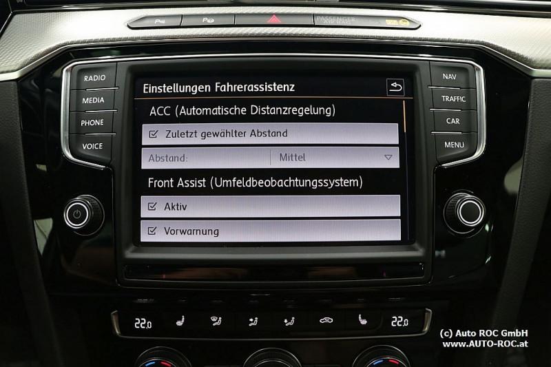 151240_1406424027627_slide bei Auto ROC GmbH in Spittal an der Drau