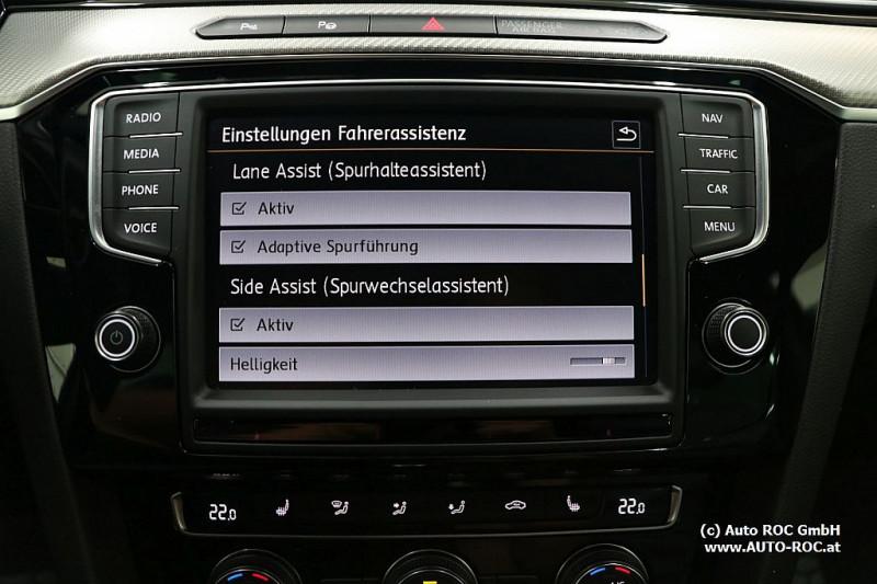 151240_1406424027629_slide bei Auto ROC GmbH in Spittal an der Drau