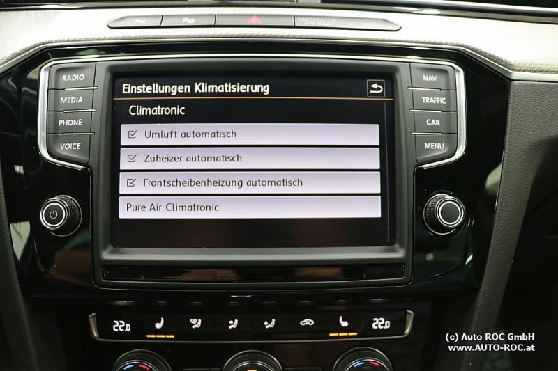 151240_1406424027641_slide bei Auto ROC GmbH in Spittal an der Drau