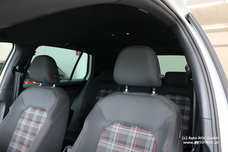142799_1406427480551_slide bei Auto ROC GmbH in Spittal an der Drau
