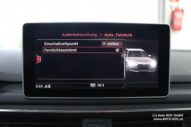149252_1406426264899_slide bei Auto ROC GmbH in Spittal an der Drau