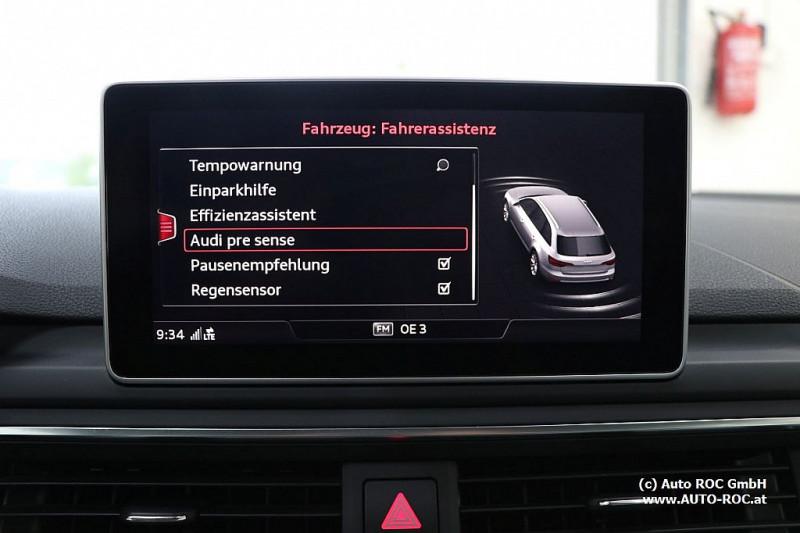149252_1406426264903_slide bei Auto ROC GmbH in Spittal an der Drau