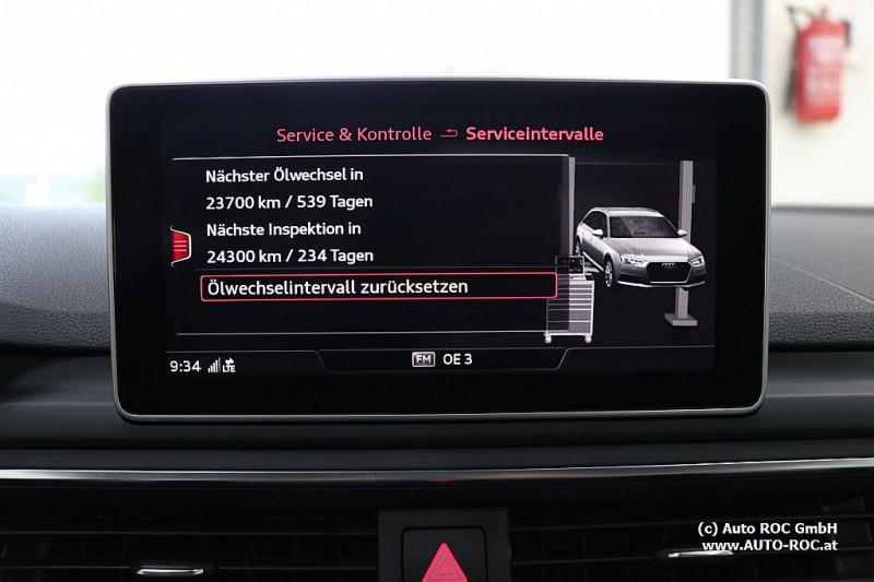 149252_1406426264905_slide bei Auto ROC GmbH in Spittal an der Drau