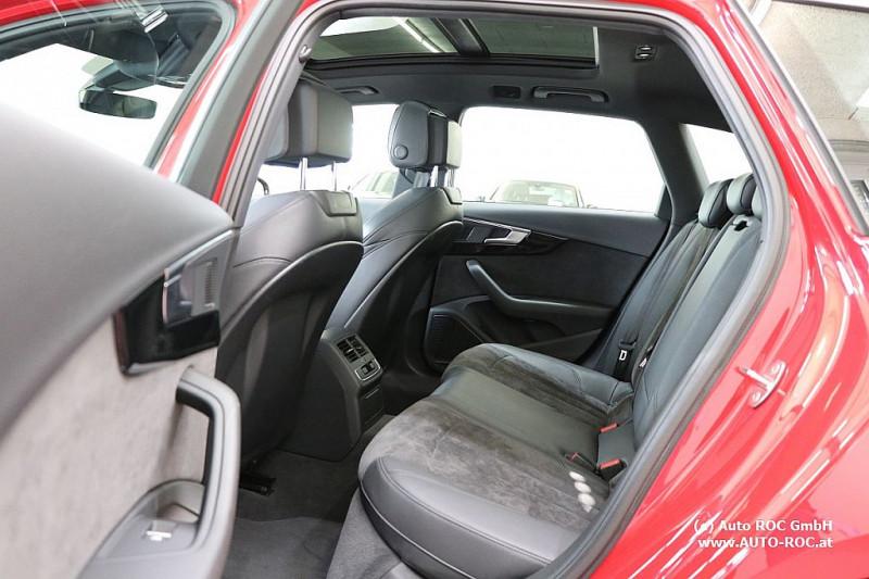 149869_1406424028009_slide bei Auto ROC GmbH in Spittal an der Drau