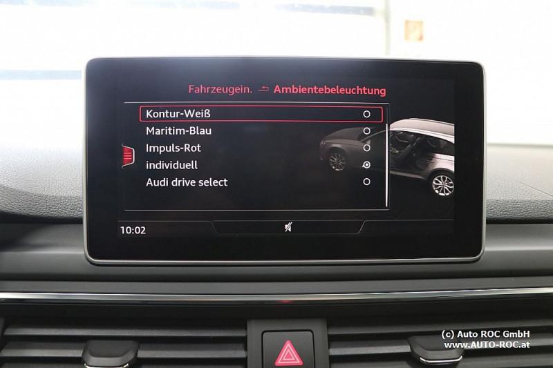149869_1406424028015_slide bei Auto ROC GmbH in Spittal an der Drau