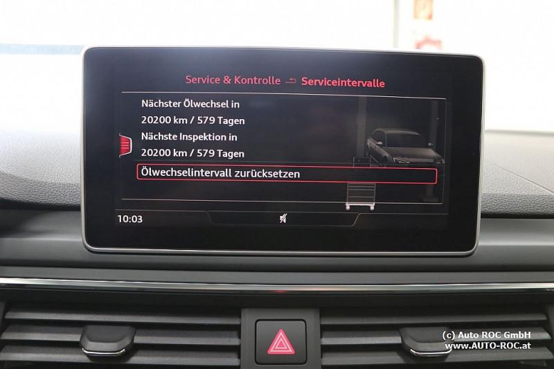 149869_1406424028021_slide bei Auto ROC GmbH in Spittal an der Drau